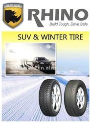car tires 205/55R 16