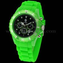 relojes de la venta al por mayor,relojes chinos baratos