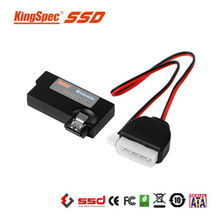 Dual channel Module 32GB SSD SATA DOM for POS machine and embedded device