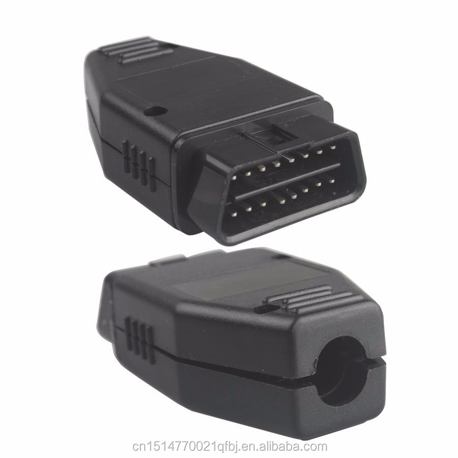 new-obd2-16pin-connector-5.jpg