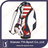 China Golf Bags For Push Carts With Handle