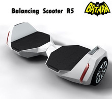 monorover r2 8 inch smart wheel balance mini 2 wheel self balancing electric scooter with LED two wheels self balancing