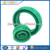 Supply PU EU Pneumatic Cushioning Seal components