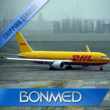 Cheap China Air freight forwarders in Shenzhen to France