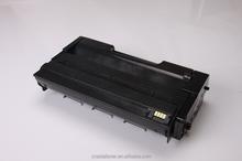 New copier toner SP310/Sp312 for Ricoh