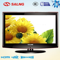 Used electronics wholesale,32 inch used lcd tvs for sale