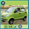 manufacturer selling cheap mini electric car