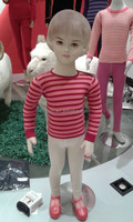 Superfine Merino Wool baby Long Sleeve Underwear