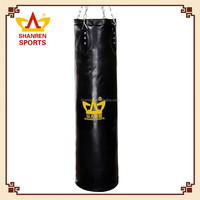 Professional Boxing Punching Bags / Custom Made Boxing Punching Bag