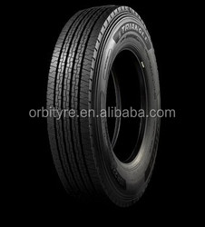 Triangle brand Light Truck tyre 225/70R19.5