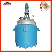 2015 Automatic polyvinyl acetate resins reactor