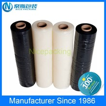 LLDPE Material Package Film for Pallet Wrap