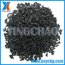 Wood Adsorbent Activated Carbon Price Per Ton Of Charcoal
