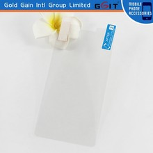 Ultra Clear Screen Protector For Lenovo S850