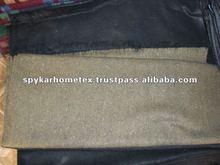 Best Merino Wool Blanket Supplier