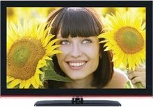 Android system led tv, samsung led tv 32 inch price,led tv video