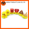 High Quality A series Emoji Stamps For Promotion