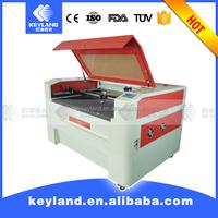130w 150w 2 laser heads price of laser engraving machine