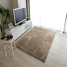 fashion design anti-fatigue floor mat price for bedroom