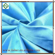 glossy jacket fabric/ lining/cover
