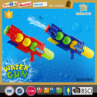 Hot item wholesale water guns for kids big water gun toy