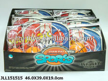 Medium play basketball basketball customized basket ball board