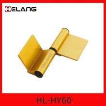 High grade aluminum strap hinges for window and door ,HL-HY60