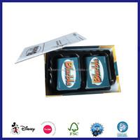Custom Trading Game Card Printing