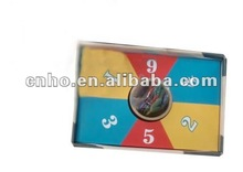 indoor board game for promitional gift