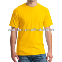 Wholesale Blank T shirts Custom T shirt Design Print Your Own Brand Clothing Bulk Buy From China Manufacturer Alibaba Express