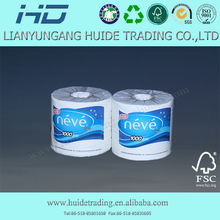 2014 Best prices newest china paper tissue