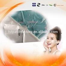 Aloe vera máscara facial, mejor polvo de cara marcas, mundialmente conocido vino tinto marcas