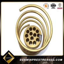 Tianjin Sunwin Anchor Wedge And Wedge Plate