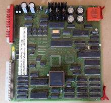 electric board for heidelberg printing machine spare parts 00.785.0215