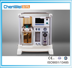 CWM-301B Manufacturer Price High Quality Treatment MRI Anesthesia