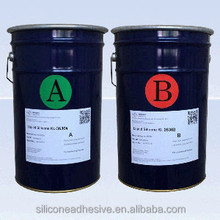 firerated water based silicone sealant