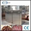 industrial beaf jerky dehydrator machine/ beaf jerky drying oven