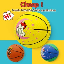 Best promotional balls basketball,size 1 basketball