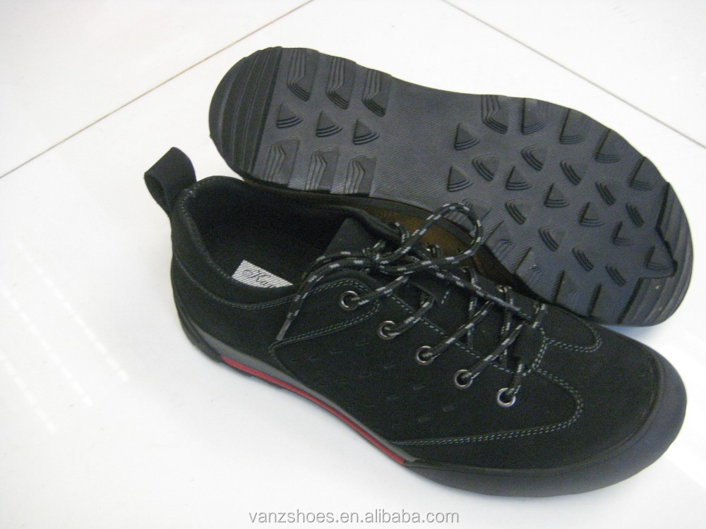 reasonable price s leather shoes lace up design buy