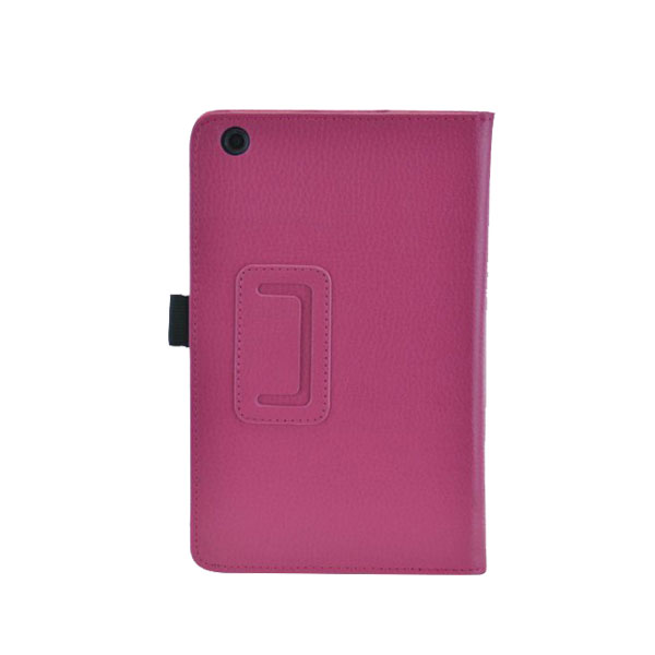 "For Lenovo A5500 Case,For Lenovo A8-50 Ideatab A5500 8.0"" Tablet Stand PU Leather Cover Case"