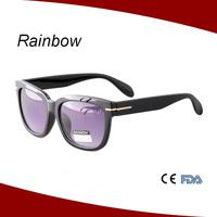 2015 most popular sunglasses latest trendy fashion driving sun glasses