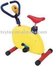 kids exercise equipment LT-0142D