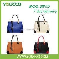 Wholesale weekend lady bag manufacturers in mumbai vintage sling leather bag