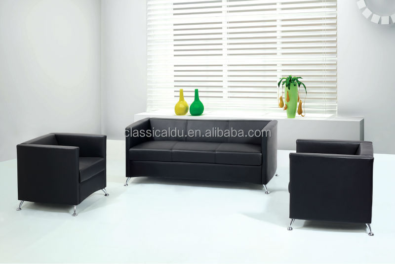 Simple Sofa Set Designs Corner Sofa Set Designs Latest