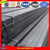 2.5 inch seamless square steel pipe machine manufacturer