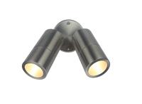 popular wall lamp led wall light outdoor lighting