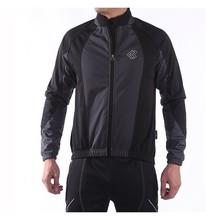 Waterproof Racing Jacket Windproof Softshell Jacket Bonded Fleece Fabric Fuzhou Factory