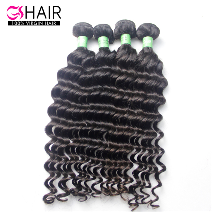 Grade 7A Brazilian Virgin Hair.jpg