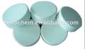 45kg hth tambor de calcio hidroclorito tablet