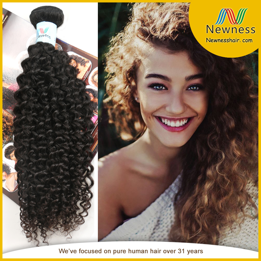Wholesale Remy Hair In Bulk 24